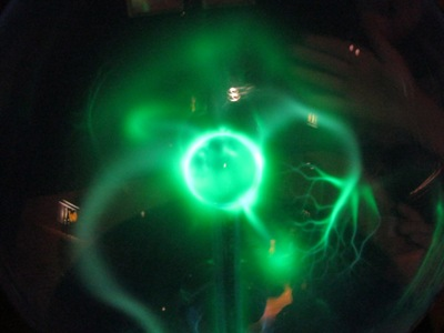 Plasma - video - somabeat.com