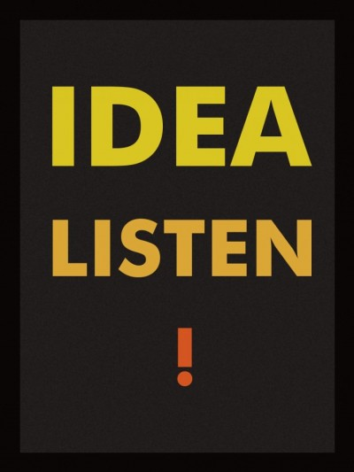 Idealisten! : Mathias Pfeiffer : somabeat.com