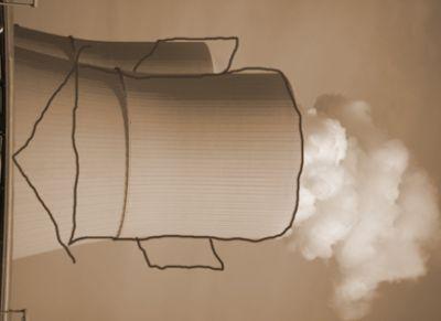 Neulich auf dem Mond - Neulich 03 - somabeat