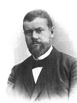 Max Weber - talkie walkie - somabeat